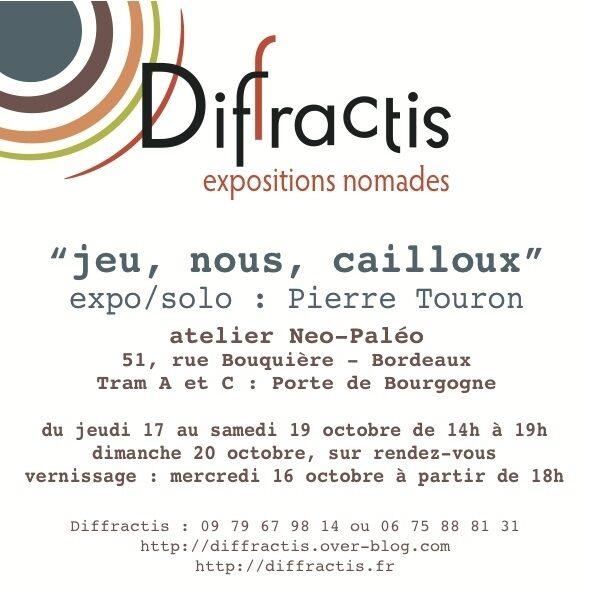 diffractis-jeu-nous-caillou-9685572