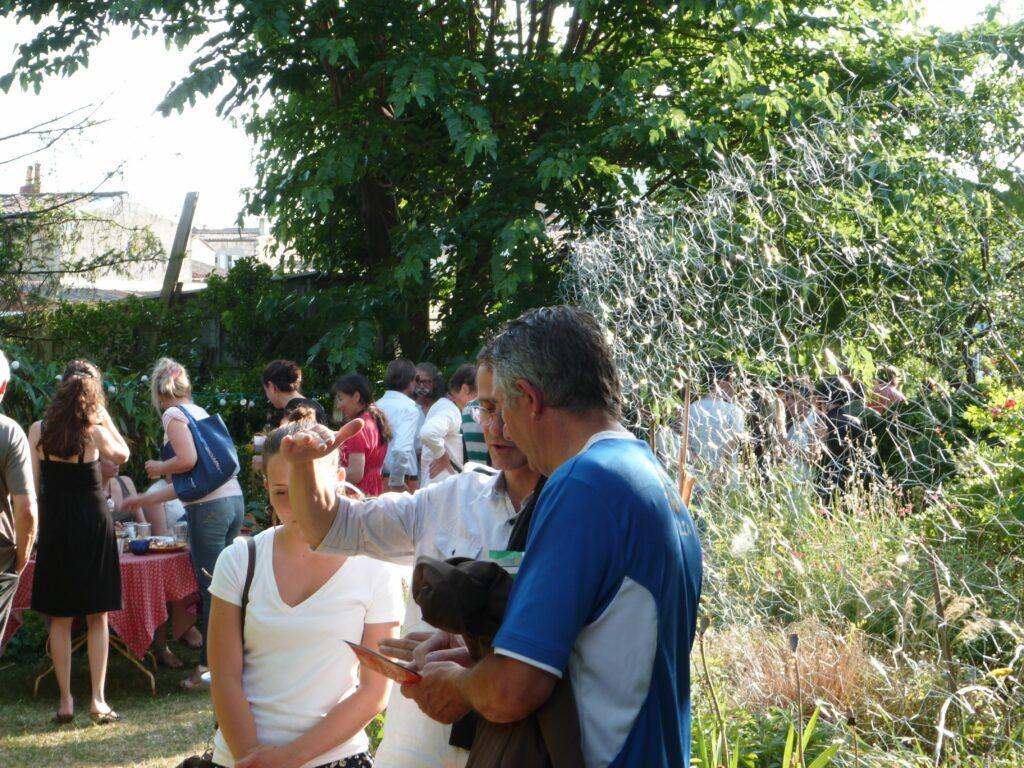 diff-jardin-1-2634934
