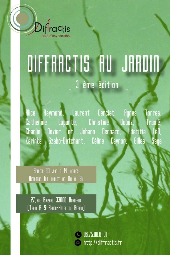flyers-diffractis-au-jardin-final-2-jpg-5941494
