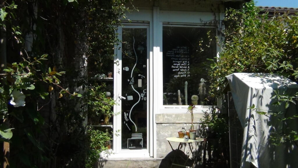 jardin-2018-plan-copie