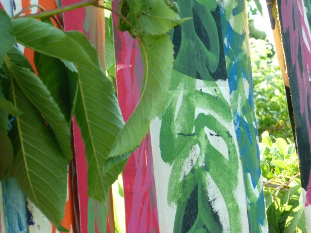 foret-oscar-lopez-expo-jardin-diffractis-juin-14